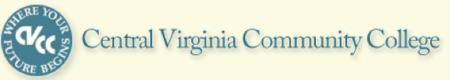 Central Virginia Community College