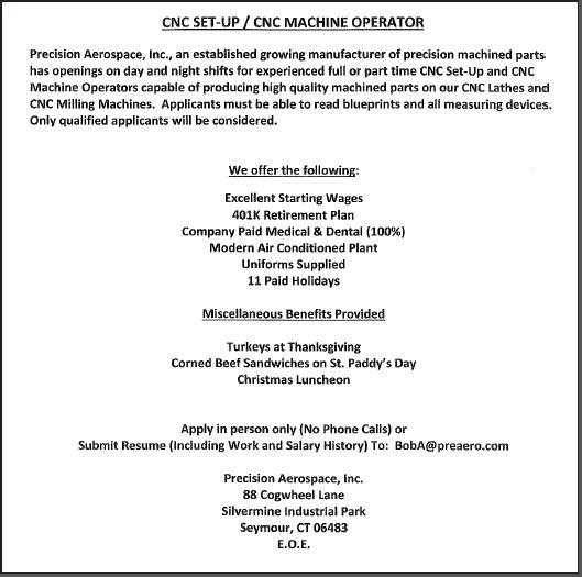 Bellhop Job Resume