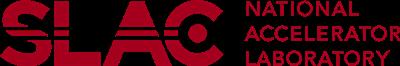 SLAC National Accelerator Laboratory