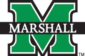 Marshall University Information Technology