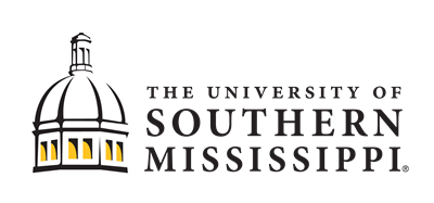 The University of Southern Miss. University Communications